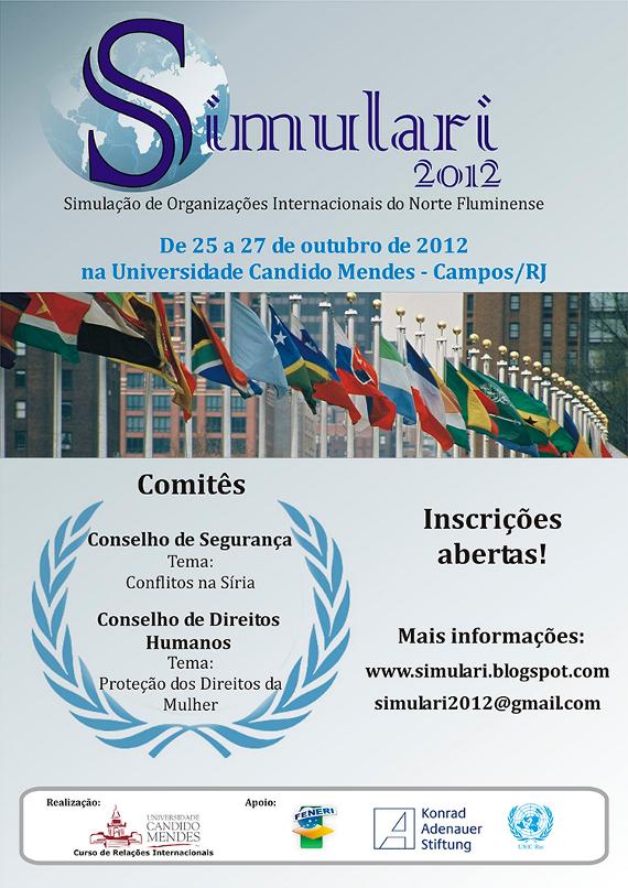 cartaz-simulari-2012