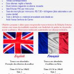 mini-curso-ri-ingles-francais