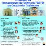 programacao-pmi-II-encontro-gp-em-campos-2012
