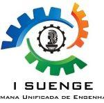 logo SUENGE