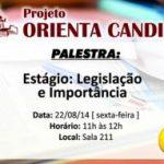 orienta candido 20-08-2014