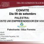 convite-09-09-2014
