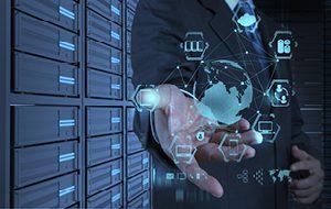 Curso de Tecnologia em Análise e Desenvolvimento de Sistemas
