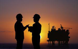 Boletim Petróleo, Royalties e Região
