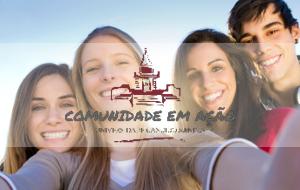 Projeto Social: Comunidade em Ação