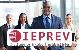 Especialização em Direito Previdenciário dos Servidores Públicos - EAD