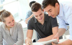 Especialização em Docência do Ensino Superior com ênfase em Elaboração do Trabalho Científico