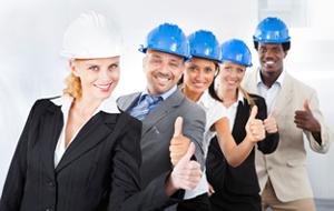 Especialização em Engenharia de Segurança do Trabalho - EAD