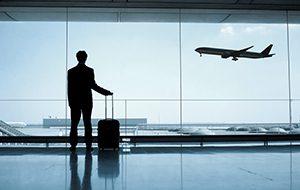Minicurso de Espanhol para viagens