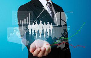 Formação de Analista de Negócios e Processos