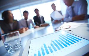 MBA em Gestão de Negócios e Projetos