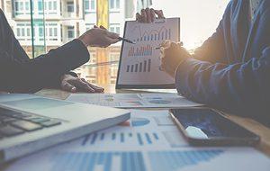 MBA em Gestão de Pessoas: Estratégias e Resultados