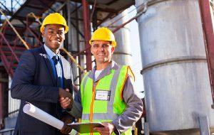 Especialização em Engenharia de Inspeção de Equipamentos e Materiais
