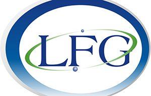 Cursos LFG