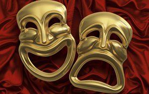 Especialização em Literatura e Teatro