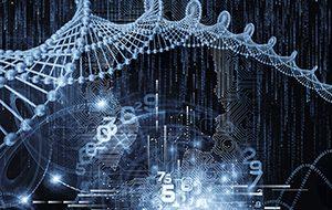 Mestrado Profissional em Pesquisa Operacional e Inteligência Computacional