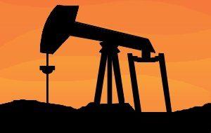 Noções de Perfuração e Controle de Poços de Petróleo
