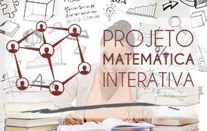 PMI - Programa Matemática Interativa