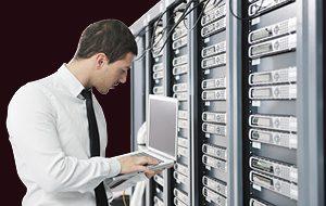 MBA em Sistemas em Rede