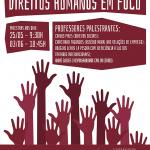 direitos humanos em foco