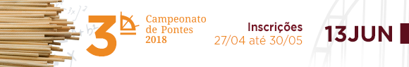 Campeonato de Pontes 2018