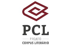 PCL - Projeto Corpus Literário