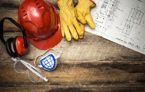Pós-graduação em Engenharia de Segurança do Trabalho - EAD