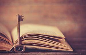 Descubra os benefícios que a leitura traz para sua vida