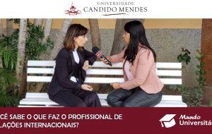 Programa Jovem Aprendiz, primeiro passo no mercado de trabalho
