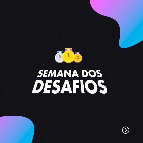 Candido Mendes promoverá uma semana repleta de desafios e atividades