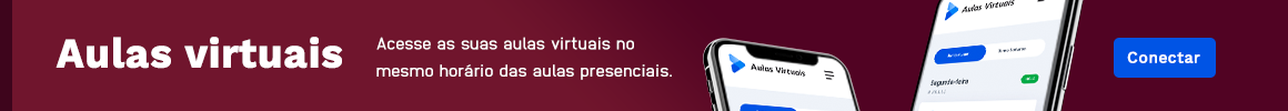 https://salavirtual.ucam-campos.br/login