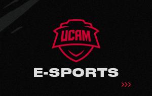 UCAM E-Sports